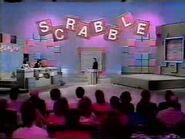 Scrabbleseriesset