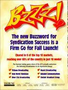 BZZZ!1996