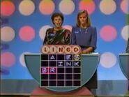 Lingo1987maingame04
