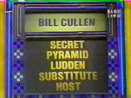 Cullenpuzzler