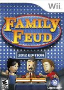 Family-feud-2012-edition-wii-boxart