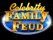 Celebrity-family-feud-3