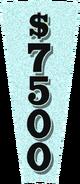 Wof 7500 wedge by monosatas-d8y4hl4