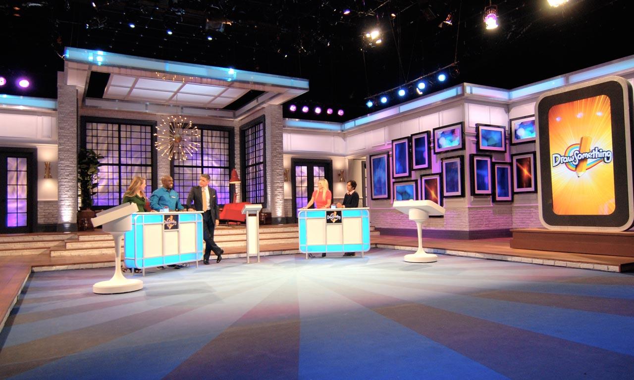 Have a hard on celebrity jeopardy