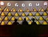 SplitSecond1965Logo
