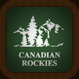 Canadianrockies