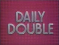 Daily Double -41.png