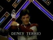 Deney-Terrio-e1337350255410