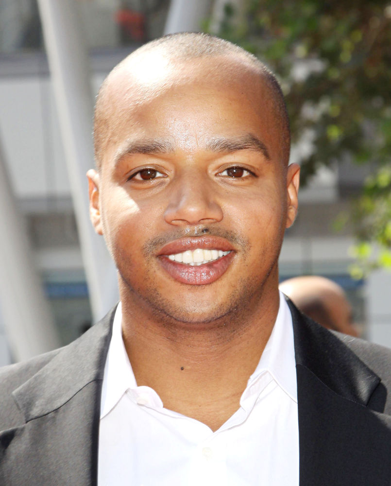 donald faison twitterdonald faison instagram, donald faison and zach braff, donald faison family, donald faison star wars, donald faison and lisa askey, donald faison kaya faison, donald faison wife, donald faison height, donald faison music video, donald faison and judy reyes, donald faison wife lisa askey, donald faison, donald faison teeth, donald faison mole, donald faison tattoo, donald faison twitter, donald faison pitch perfect, donald faison ama, donald faison clueless, donald faison wedding