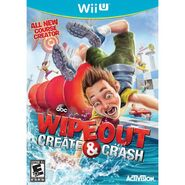 Wipeout-create-crash-324259.1