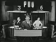 PDQ Game 11