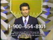 PhoneWOF Bob w Number