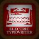 Electrictypewriter