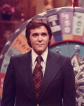 Ss-gameshows-chuckwoolery