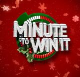 MITWI Holiday Logo