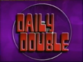 Daily Double -4.png