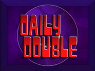 Daily Double 2-4