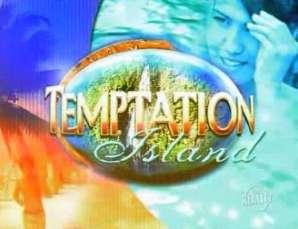 temptation island game shows wiki fandom powered by wikia