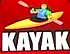 Kayak 2003