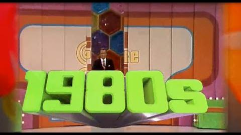 video the price is right decades week 1980s full episode 60fps 9 22 15 game shows wiki. Black Bedroom Furniture Sets. Home Design Ideas