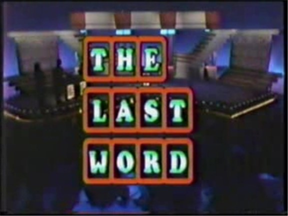 The last casino wiki al pacino movie gambling
