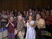 Super Password Audience Applause