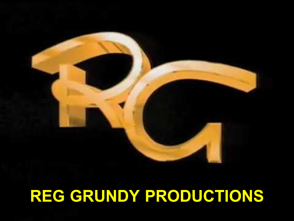 reg grundy productions game shows wiki fandom powered