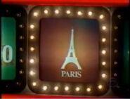 Celebrity PYL Paris