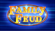 Family Feud 2015