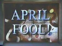 Aprilfool-1-