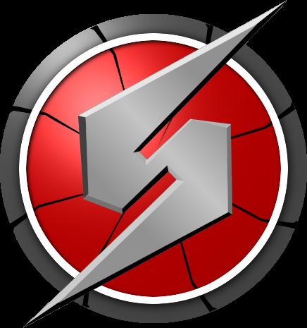 Metroid (franchise)   Gaming Database Wiki   Fandom ...