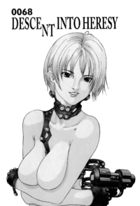 Gantz 06x10 -068- chapter cover