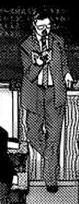 Kurono's Other Teacher