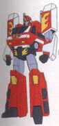 Guard-Fire-1