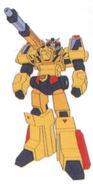 Build-Tiger-3