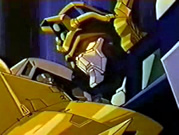 Might gaine