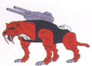 Death-Tiger-2