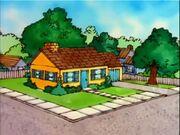 Jon's house 2