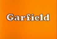 Garfield (H9L)