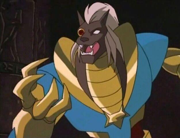 File:Jackal with Avatar.jpg