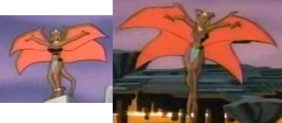 File:Desdemona Wings Open.PNG