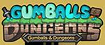 Gumballs & Dungeons Wiki