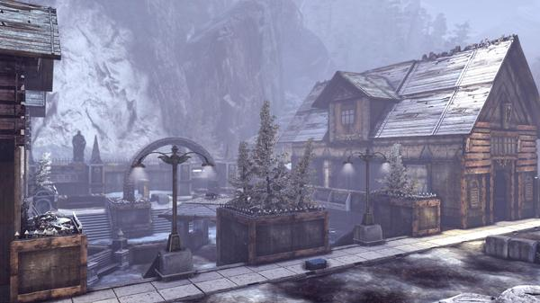 File:Avalanche Multiplayer Map.jpg