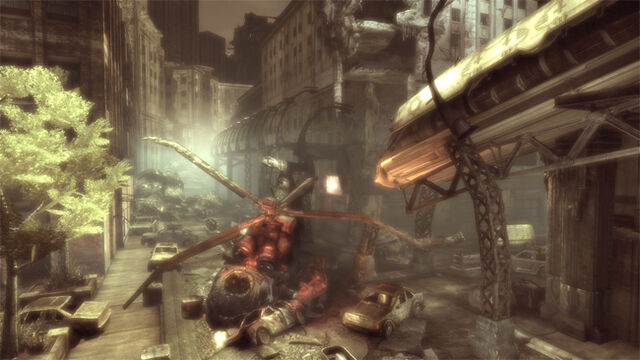 File:Raven Down Multiplayer Map.jpg