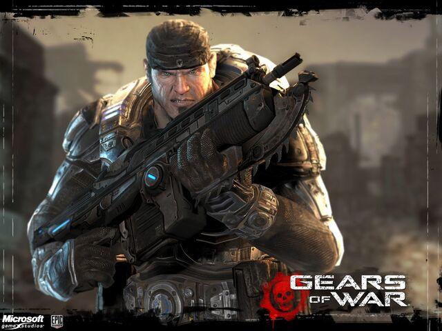 File:Gears-of-war-1-wallpaper.jpg
