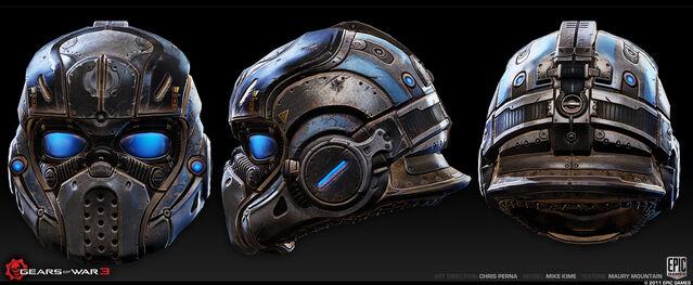 File:Gow-3-cog-helmet.jpeg