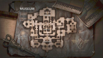 MuseumOverhead-GoWJ