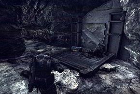 File:Darkesthour3.jpg