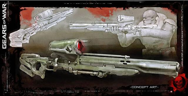 File:Lonshot Sniper Rifle.jpg