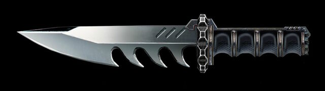 File:Combat Knife.jpg